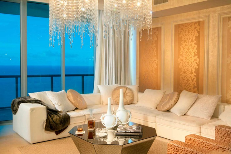 Top Interior Designers - Dkor Interiors 12  Top Interior Designers - Dkor Interiors Top Interior Designers Dkor Interiors 12