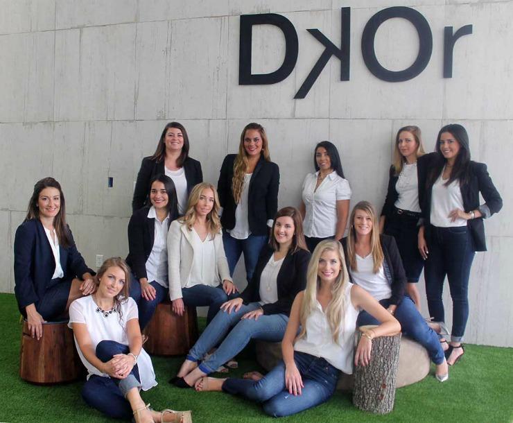 Top Interior Designers - Dkor Interiors 15  Top Interior Designers - Dkor Interiors Top Interior Designers Dkor Interiors 15