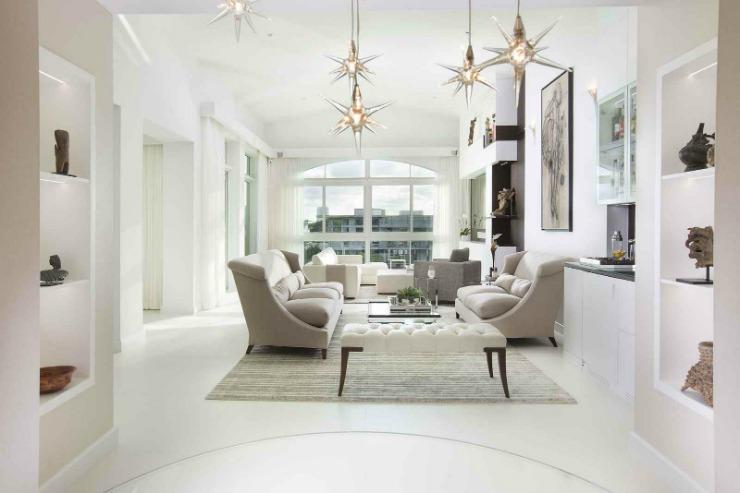 Top Interior Designers - Dkor Interiors 3  Top Interior Designers - Dkor Interiors Top Interior Designers Dkor Interiors 3
