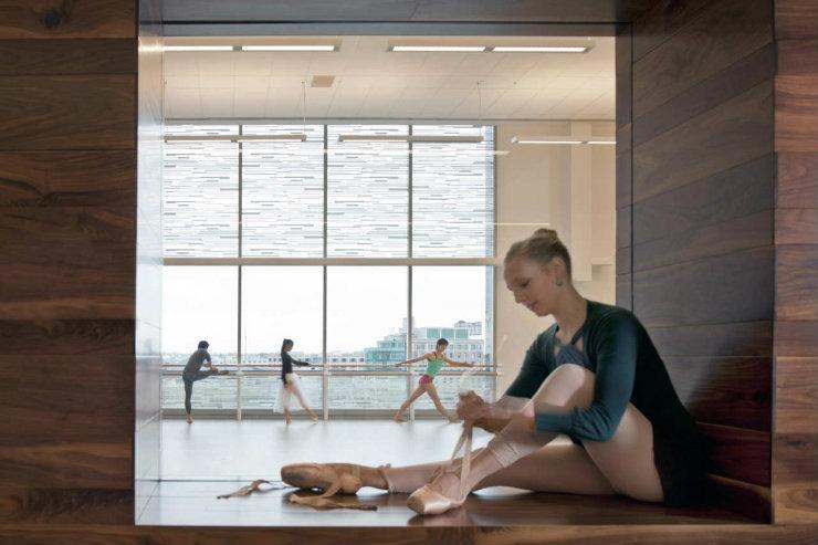 Top-Interior-Designers-Gensler-14  Top Interior Designers | Gensler Top Interior Designers Gensler 14