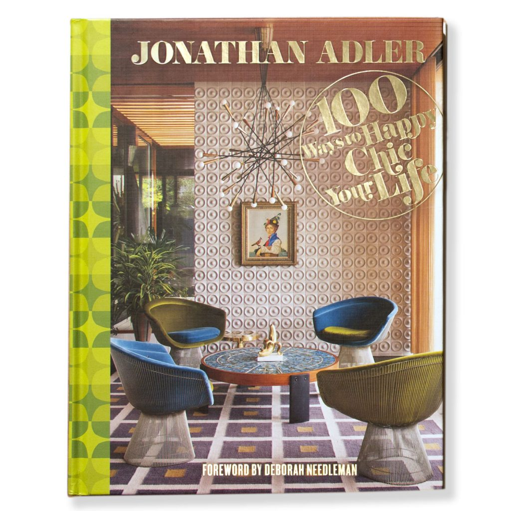 Top Interior Designers Jonathan Adler (1) jonathan adler Top Interior Designers | Jonathan Adler Top Interior Designers Jonathan Adler 13