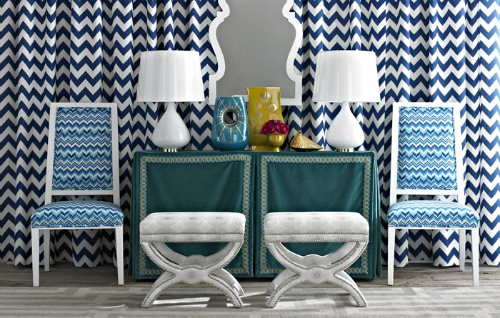 Top interior designers jonathan adler page 5 best for Jonathan adler interior design