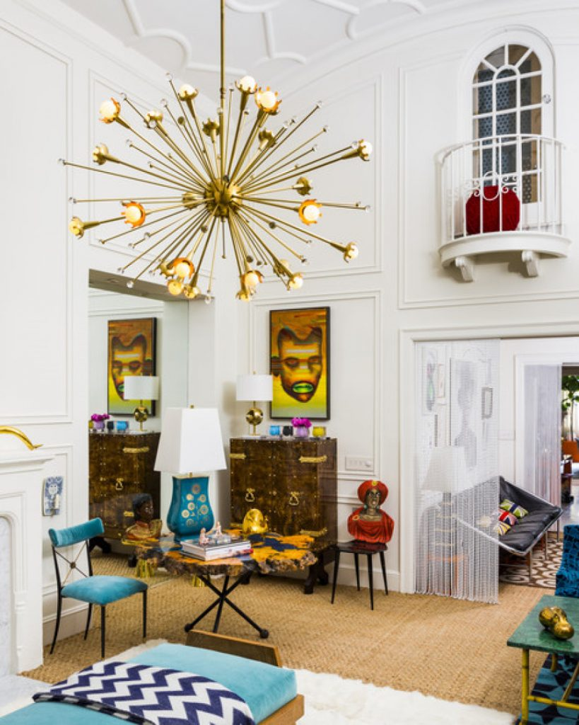 Top interior designers jonathan adler page 3 best for Jonathan adler interior design