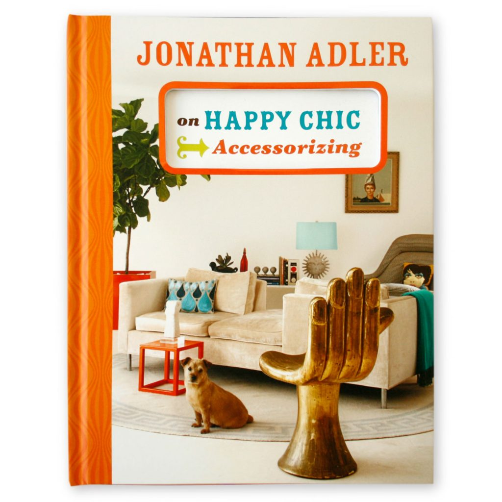 Top Interior Designers Jonathan Adler (3)  Top Interior Designers | Jonathan Adler Top Interior Designers Jonathan Adler 3