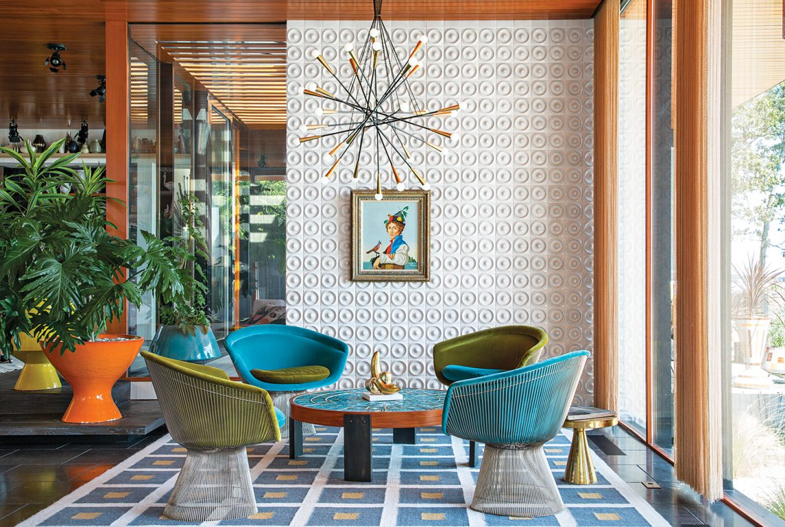 Top interior designers jonathan adler page 15 best - Top interior designers california ...