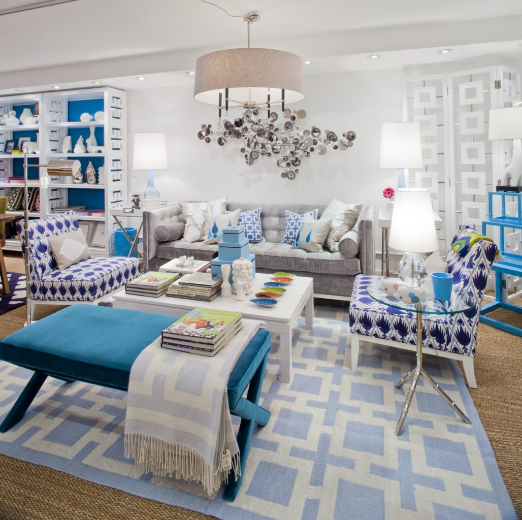 Top Interior Designers Jonathan Adler (5)