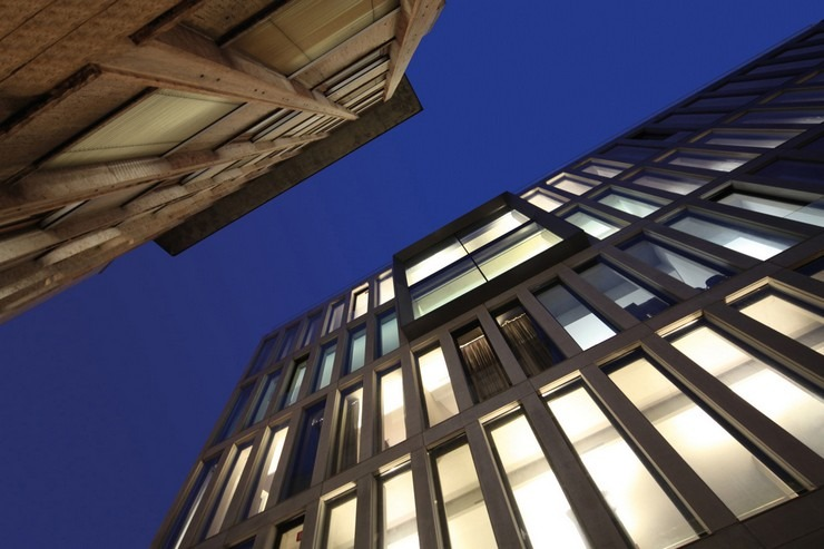 Top Interior Designers Jutta and Dieter Blocher_Breuninger_TK_