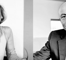 Top Interior Designers Jutta and Dieter Blocher_jutta and dieter blocher_2