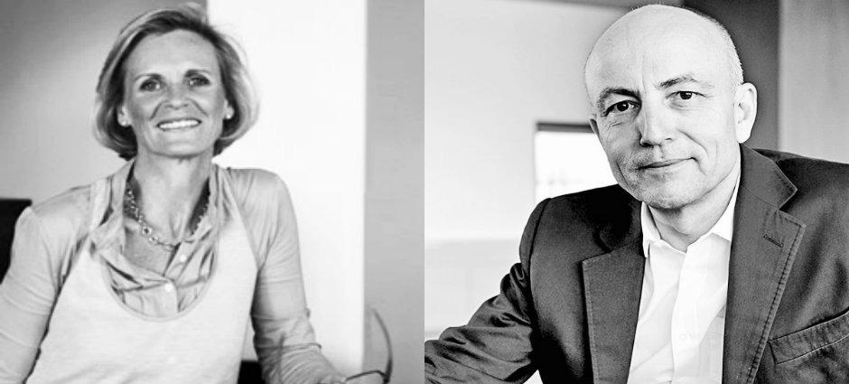 Top Interior Designers Jutta and Dieter Blocher_jutta and dieter blocher_2