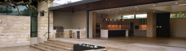 Top Interior Designers Laura Britt Design Verano - Residential (2)