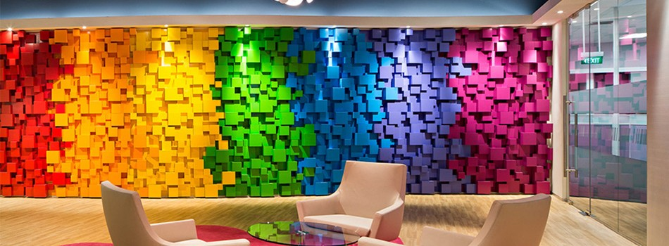 Top Interior Designers M Moser Associates Hong Kong