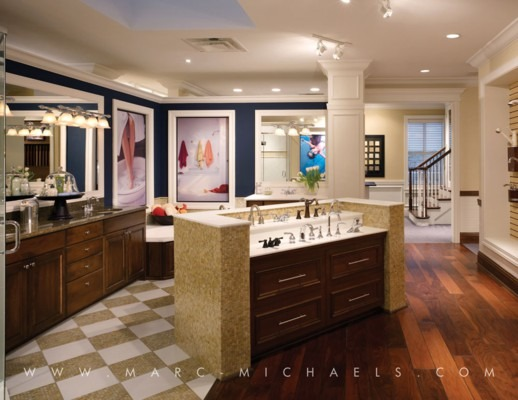 Top Interior Designers Marc-Michaels  Top Interior Designers | Marc-Michaels Top Interior Designers Marc Michaels 12