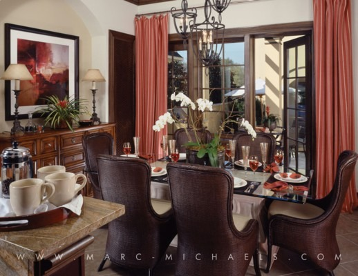 Top Interior Designers Marc-Michaels  Top Interior Designers | Marc-Michaels Top Interior Designers Marc Michaels 14