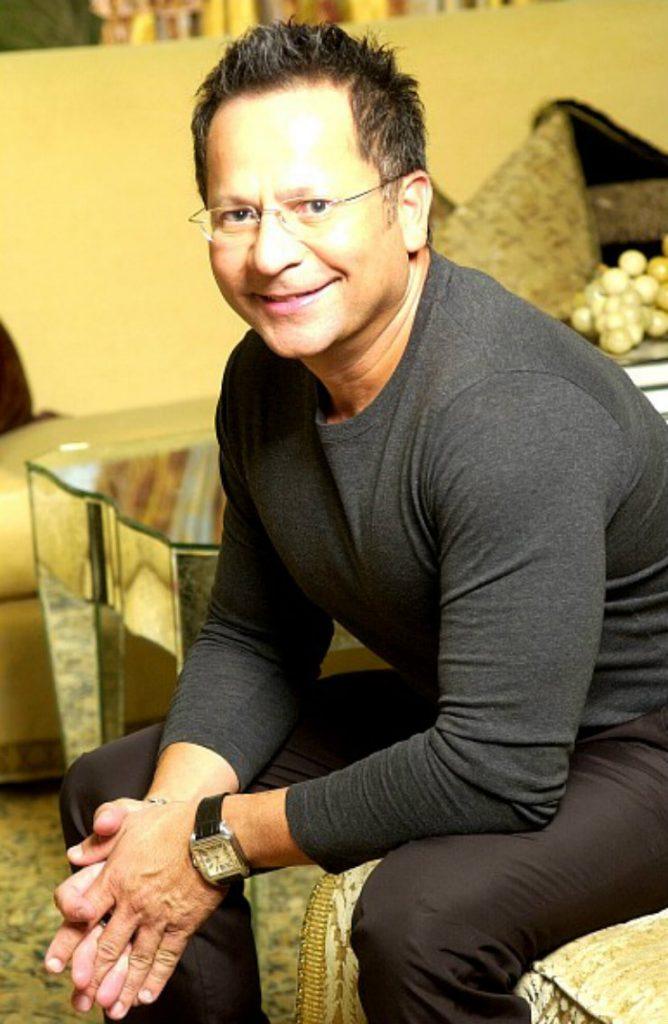 Top Interior Designers Marc-Michaels (2)  Top Interior Designers   Marc-Michaels Top Interior Designers Marc Michaels 2