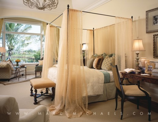 Top Interior Designers Marc-Michaels (3)  Top Interior Designers | Marc-Michaels Top Interior Designers Marc Michaels 31