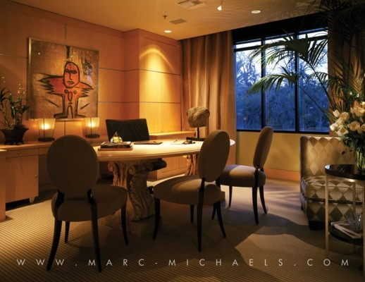 Top Interior Designers Marc-Michaels  Top Interior Designers | Marc-Michaels Top Interior Designers Marc Michaels 51
