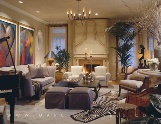 Top Interior Designers Marc-Michaels (3)  Top Interior Designers | Marc-Michaels Top Interior Designers Marc Michaels 7