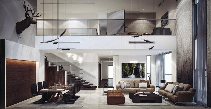 Top-Interior-Designers-Mimar-Interiors  Top Interior Designers | Mimar Interiors Top Interior Designers Mimar Interiors