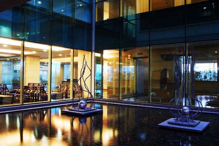 Top Interior Designers | Robert Bilkey