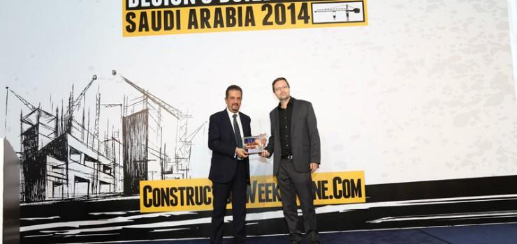 Top Designers | Saudi Diyar Consultants