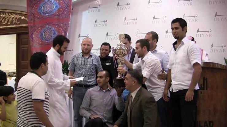 Top-Interior-Designers-Saudi-Diyar-Consultants-2  Top Designers and Architects   Saudi Diyar Consultants Top Interior Designers Saudi Diyar Consultants 2
