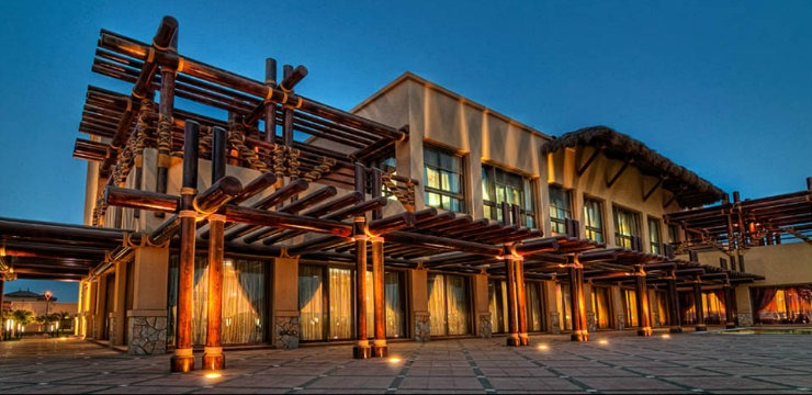 Top-Interior-Designers-Saudi-Diyar-Consultants-3  Top Designers and Architects   Saudi Diyar Consultants Top Interior Designers Saudi Diyar Consultants 3