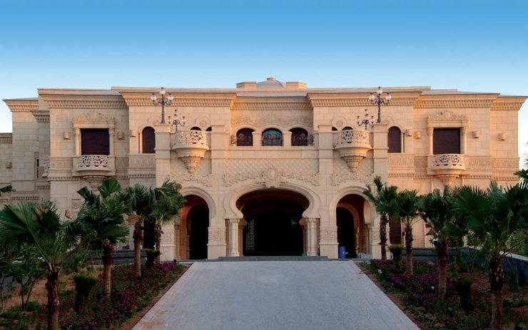 Top-Interior-Designers-Saudi-Diyar-Consultants-project-2  Top Designers and Architects   Saudi Diyar Consultants Top Interior Designers Saudi Diyar Consultants project 2