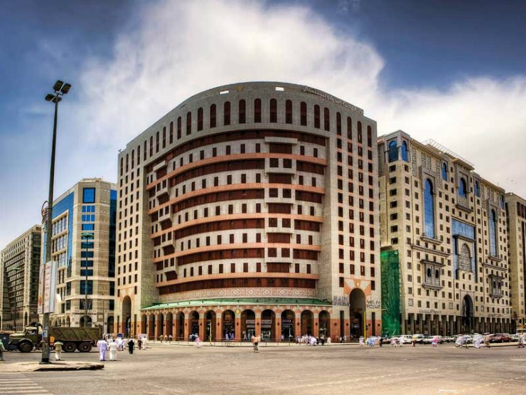 Top-Interior-Designers-Saudi-Diyar-Consultants-project-4  Top Designers and Architects   Saudi Diyar Consultants Top Interior Designers Saudi Diyar Consultants project 4