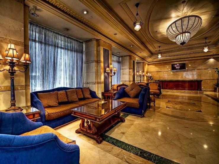 Top-Interior-Designers-Saudi-Diyar-Consultants-project-4b  Top Designers and Architects   Saudi Diyar Consultants Top Interior Designers Saudi Diyar Consultants project 4b