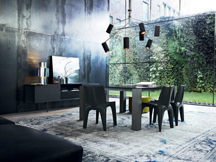 Top-International-Interior-Design-Product-Design-Poliform-Class-3