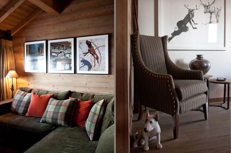 bestinteriordesigners-Top Interior Designers | Juliette Byrne-portfolio12  Top Interior Designers | Juliette Byrne ab8ab267dbbac477f1fa4bd0a2159947