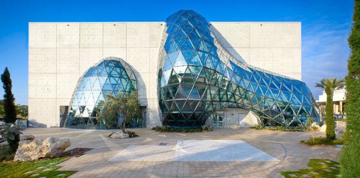 best-design-firm-hok(12)  Top Interior Design | HOK best design firm hok12