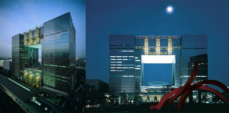 best-design-firm-hok(7)  Top Interior Design | HOK best design firm hok7
