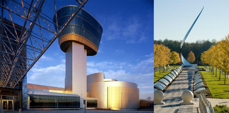 best-design-firm-hok(9)  Top Interior Design | HOK best design firm hok9