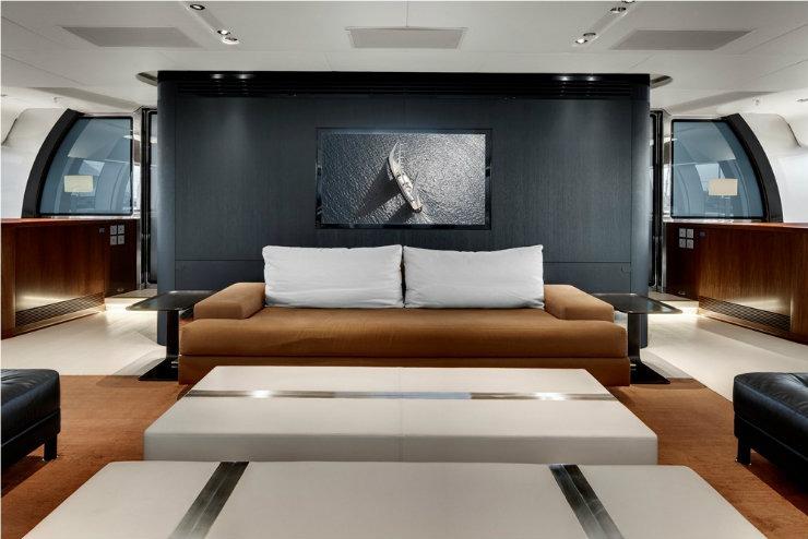 best-interior-designer-Top-Interior-Designers-Christian-Liaigre-Vertigo-10-big