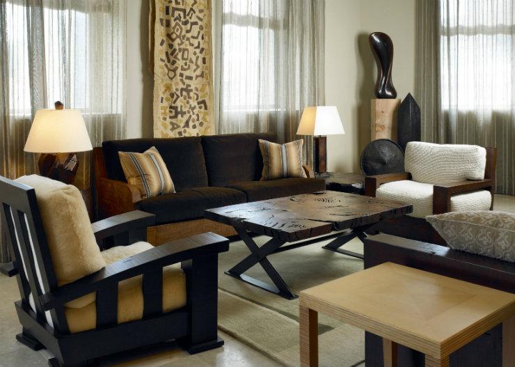 best-interior-designer-Top-Interior-Designers-Christian-Liaigre-chic-004