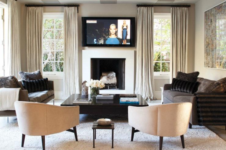best-interior-designer-Top-Interior-Designers-Christian-Liaigre-decoration