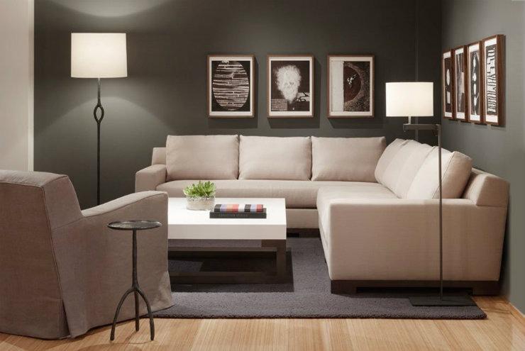 best-interior-designer-Top-Interior-Designers-Christian-Liaigre-design-living