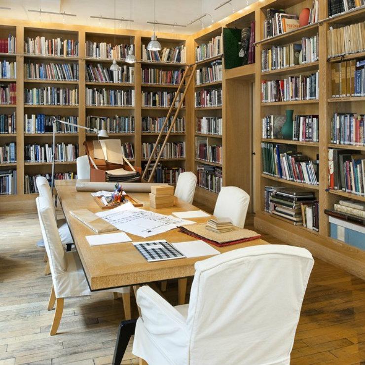 best-interior-designers-Top-Interior-Designers-Alberto-Pinto-  Top Interior Designers|Alberto Pinto best interior designers Top Interior Designers Alberto Pinto