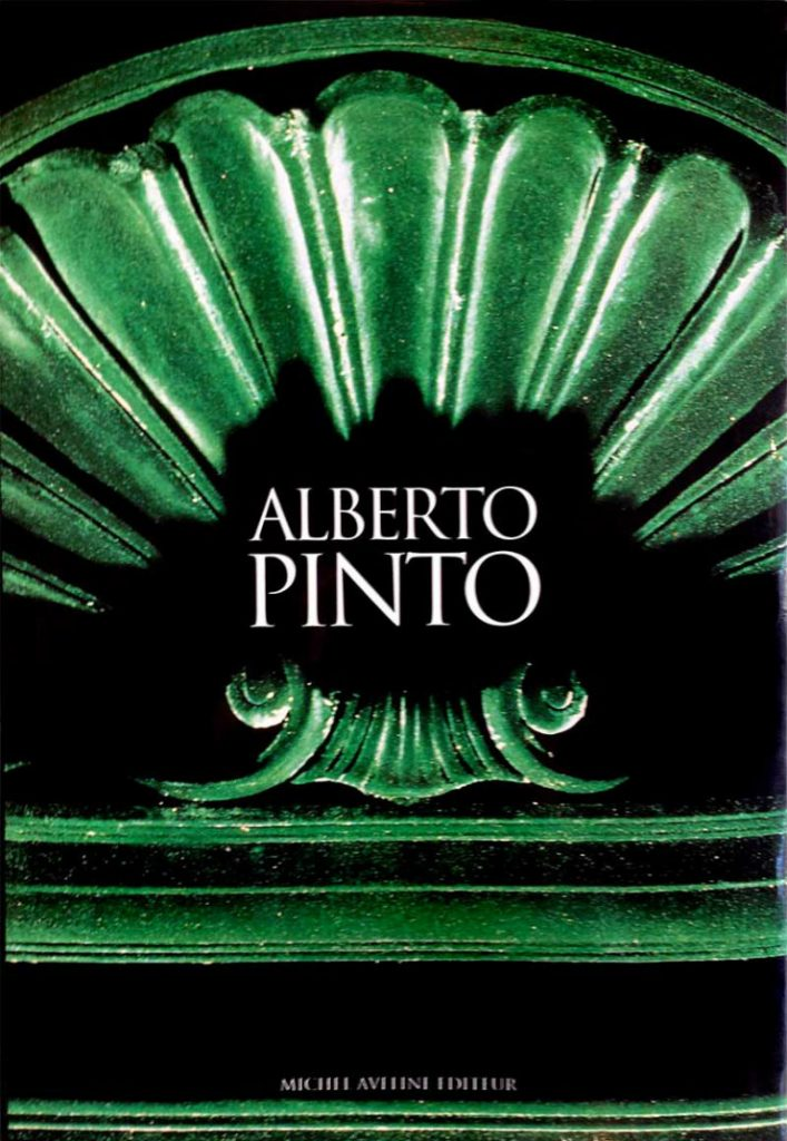 best-interior-designers-Top-Interior-Designers-Alberto-Pinto-book-alberto-pinto-couv  Top Interior Designers|Alberto Pinto best interior designers Top Interior Designers Alberto Pinto book alberto pinto couv