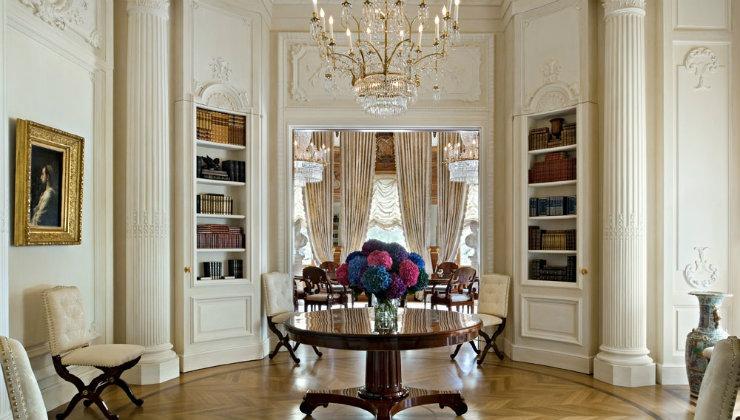 best-interior-designers-Top-Interior-Designers-Alberto-Pinto-desgin-living  Top Interior Designers|Alberto Pinto best interior designers Top Interior Designers Alberto Pinto desgin living