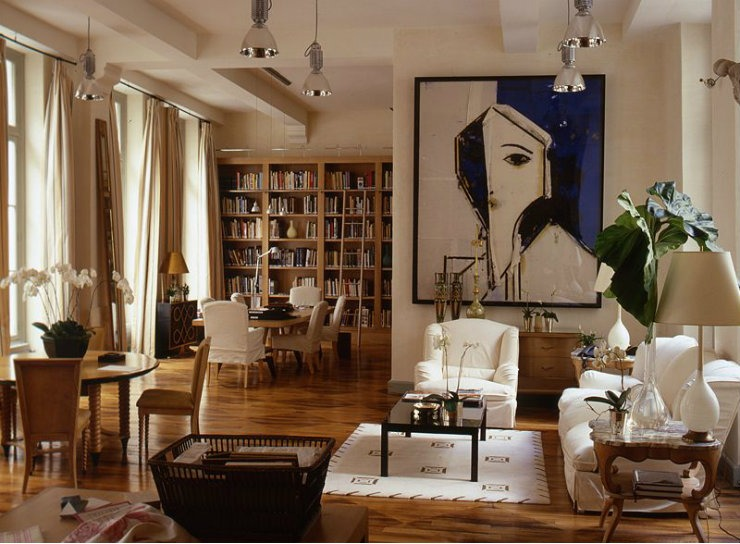 top interior designers alberto pinto page 2 best