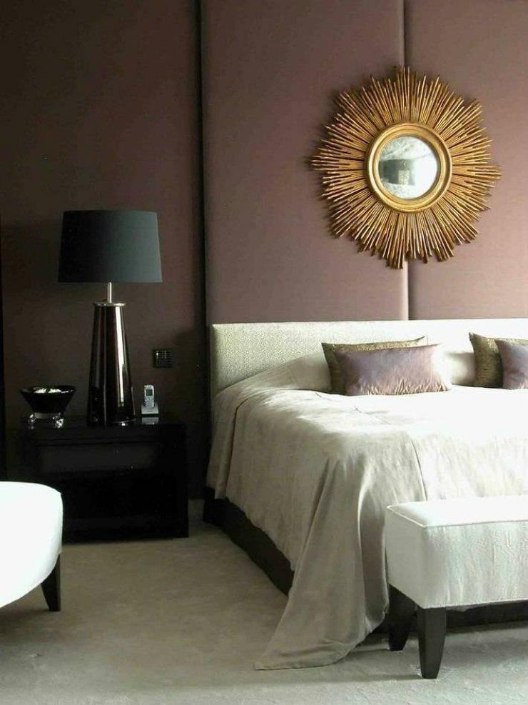 Best interior designers top interior designers carter tyberghein 6 penthouseapart london for Best interior designers london