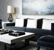 best-interior-designers-Top-Interior-Designers -Carter-Tyberghein-luxury-design