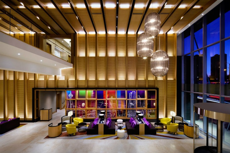 best-interior-designers-Top-Interior-Designers-Champalimaud-Design--delta-toronto-hotel_backstretchCrop champalimaud design Top Interior Designers | Champalimaud Design best interior designers Top Interior Designers Champalimaud Design delta toronto hotel backstretchCrop1