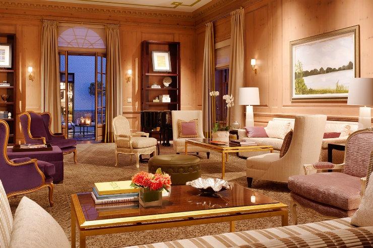 kelly tivey contemporary interior design top interior