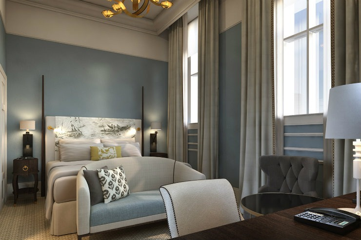 best-interior-designers-Top-Interior-Designers-Champalimaud-Design-gainsborough-hotel_meeting_backstretchCrop  Top Interior Designers | Champalimaud Design best interior designers Top Interior Designers Champalimaud Design gainsborough hotel bedroom 2 backstretchCrop