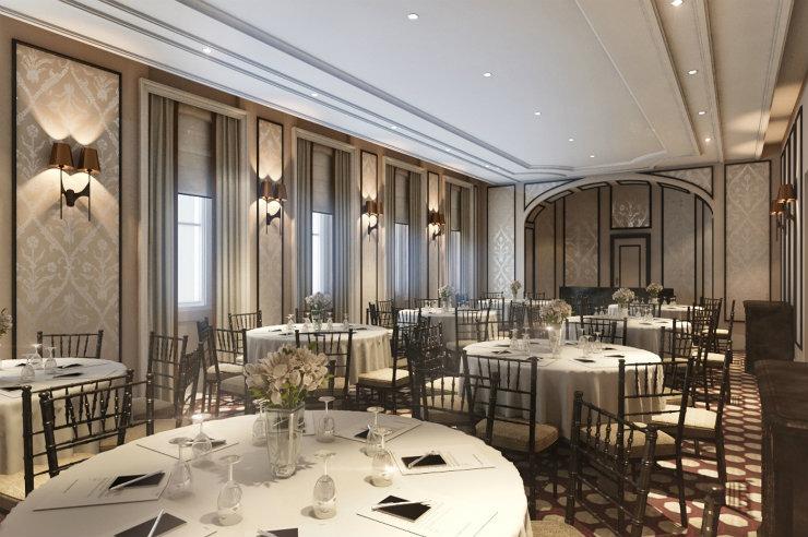 best-interior-designers-Top-Interior-Designers-Champalimaud-Design-gainsborough-hotel_meeting_backstretchCrop