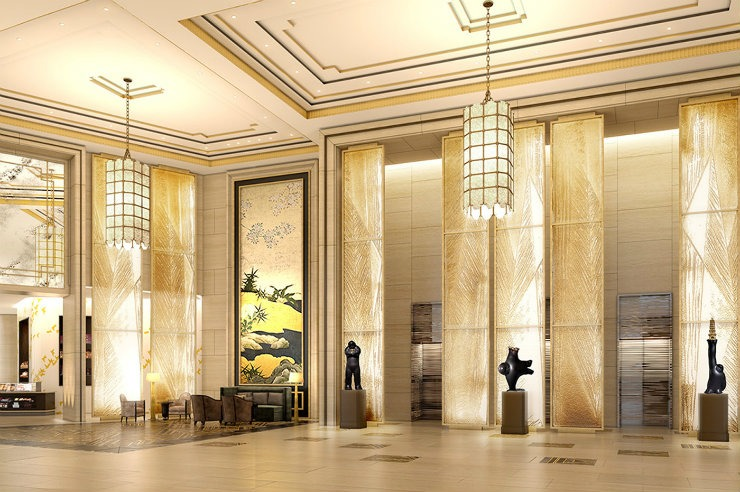 best-interior-designers-Top-Interior-Designers-Champalimaud-Design--waldorf-astoria-chengdu_lobby_backstretchCrop  Top Interior Designers | Champalimaud Design best interior designers Top Interior Designers Champalimaud Design waldorf astoria chengdu lobby backstretchCrop