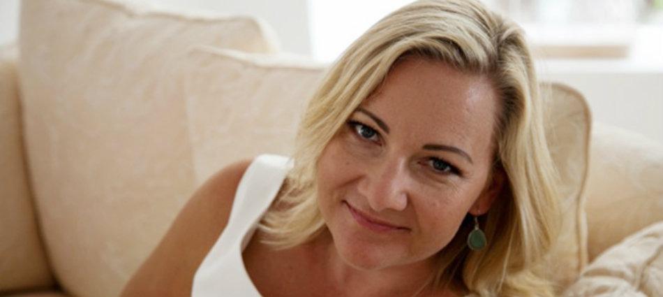 best interior designers-Top Interior Designers Eveline Rossi-featured